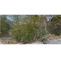 Foto de terreno habitacional en venta en, amapas, puerto vallarta, jalisco, 1878838 no 01