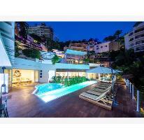 Foto de casa en venta en  , amapas, puerto vallarta, jalisco, 2825448 No. 01