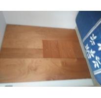 Foto de casa en venta en amapola 102, ahuatepec, cuernavaca, morelos, 2753140 No. 02