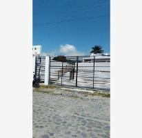 Foto de casa en venta en amapola 4, altos de oaxtepec, yautepec, morelos, 4269021 No. 01