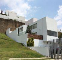 Foto de casa en venta en amapola, bosque real, huixquilucan, estado de méxico, 1626048 no 01