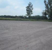 Foto de terreno habitacional en renta en amapola lote 1, la cruz, silao, guanajuato, 1703964 no 01