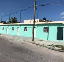 Foto de casa en venta en  , amapola, mérida, yucatán, 0 No. 01