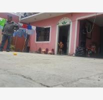 Foto de casa en venta en amapolas 1, morelos, cuautla, morelos, 3485911 No. 01