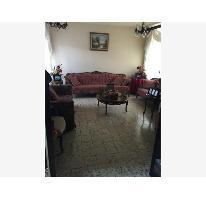 Foto de casa en venta en  307, parques de la cañada, saltillo, coahuila de zaragoza, 2997854 No. 01