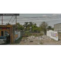 Foto de terreno comercial en renta en  , amapolas i, veracruz, veracruz de ignacio de la llave, 1680648 No. 01