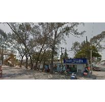 Foto de terreno comercial en venta en  , amapolas i, veracruz, veracruz de ignacio de la llave, 2636027 No. 01