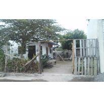 Foto de casa en venta en  , amapolas ii, veracruz, veracruz de ignacio de la llave, 2605965 No. 01