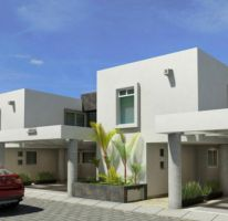 Foto de casa en condominio en venta en amarena, bellavista, bellavista, metepec, estado de méxico, 1897999 no 01