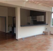 Foto de casa en venta en amargura 0, interlomas, huixquilucan, méxico, 3776679 No. 01