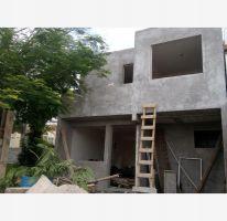 Foto de casa en venta en amargura 152, alameda, querétaro, querétaro, 2213716 no 01