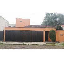 Foto de casa en venta en amargura 57, jardines de la herradura, huixquilucan, méxico, 2457683 No. 01