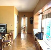 Foto de casa en venta en amargura , san angel, álvaro obregón, distrito federal, 4215754 No. 06