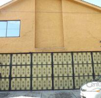 Foto de casa en venta en amatan 19 19, cafetales, coyoacán, df, 1705528 no 01