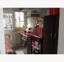 Foto de casa en venta en amate 6, los héroes chalco, chalco, méxico, 0 No. 01