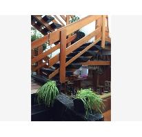 Foto de casa en venta en  32, cafetales, coyoacán, distrito federal, 2665049 No. 02