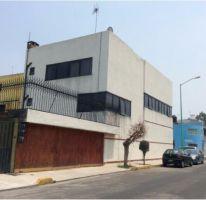 Foto de casa en venta en amatenango, cafetales, coyoacán, df, 2082534 no 01