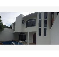 Foto de casa en venta en  0, el roble, acapulco de juárez, guerrero, 2948233 No. 01