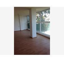 Foto de casa en venta en  2, jardines de san mateo, naucalpan de juárez, méxico, 2909429 No. 01