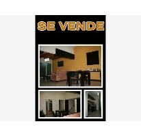 Foto de casa en venta en amatista 1, esmeralda, colima, colima, 2659855 No. 01