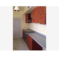 Foto de casa en venta en amatista 172, residencial senderos, torreón, coahuila de zaragoza, 2679546 No. 01