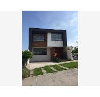 Foto de casa en venta en amatista 206, barranca del refugio, león, guanajuato, 2865807 No. 01