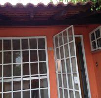 Foto de casa en venta en amatista 27, tezoyuca, emiliano zapata, morelos, 1904252 no 01