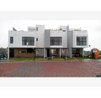 Foto de casa en venta en amatista 803, zona cementos atoyac, puebla, pue. 803, puebla, puebla, puebla, 0 No. 01