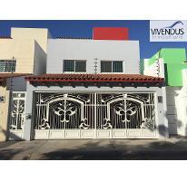Foto de casa en venta en  , bonanza, culiacán, sinaloa, 2967799 No. 01