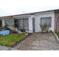 Foto de casa en venta en amatista , geovillas del puerto, veracruz, veracruz de ignacio de la llave, 2083672 No. 01