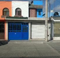 Foto de casa en venta en amatista , industrias, san luis potosí, san luis potosí, 4029870 No. 01