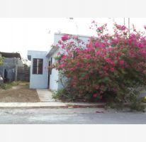 Foto de casa en venta en amatitlan 1117, privada las américas, reynosa, tamaulipas, 1902486 no 01