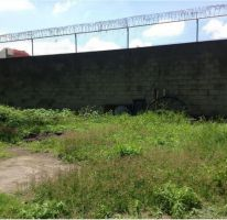Foto de terreno habitacional en venta en , amatitlán, cuernavaca, morelos, 2047014 no 01