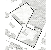 Foto de terreno habitacional en venta en  , amatitlán, cuernavaca, morelos, 2058100 No. 01