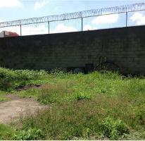 Foto de terreno habitacional en venta en . ., amatitlán, cuernavaca, morelos, 2695249 No. 01