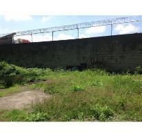 Foto de terreno habitacional en venta en  ., amatitlán, cuernavaca, morelos, 2695249 No. 01