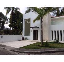 Foto de casa en venta en  ., amatitlán, cuernavaca, morelos, 2942795 No. 01