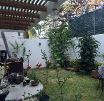 Foto de casa en venta en  , amatitlán, cuernavaca, morelos, 3106408 No. 01