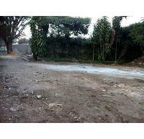 Propiedad similar 2100491 en , Amatitlan, Cuernavaca, Morelos.