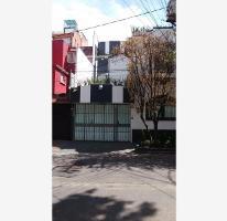 Foto de casa en renta en amatlan 0, condesa, cuauhtémoc, distrito federal, 4208286 No. 01