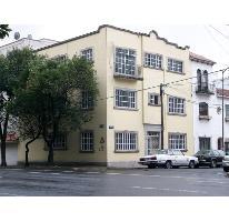 Foto de casa en venta en amatlan 2, condesa, cuauhtémoc, distrito federal, 2841711 No. 01