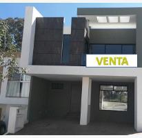 Foto de casa en venta en amatlan