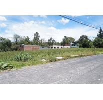 Foto de terreno habitacional en venta en  , amaxac de guerrero, amaxac de guerrero, tlaxcala, 2644822 No. 01