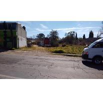 Foto de terreno habitacional en venta en  , amaxac de guerrero, amaxac de guerrero, tlaxcala, 2730502 No. 01