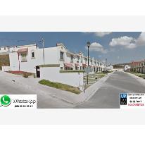 Foto de casa en venta en  00, urbi villa del rey, huehuetoca, méxico, 2676250 No. 01