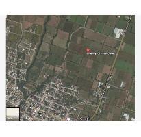 Foto de terreno comercial en venta en amayuca , amayuca, jantetelco, morelos, 2673916 No. 08