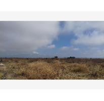 Foto de terreno comercial en venta en  , amayuca, jantetelco, morelos, 1782620 No. 01
