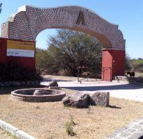 Foto de terreno habitacional en venta en, amazcala, el marqués, querétaro, 1860396 no 01