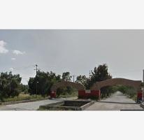 Foto de terreno habitacional en venta en  , amazcala, el marqués, querétaro, 3612475 No. 01