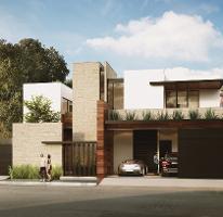 Foto de casa en venta en amazonas , del valle, san pedro garza garcía, nuevo león, 0 No. 05